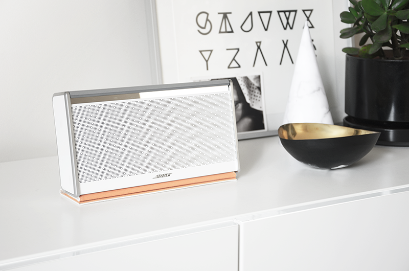 bose-sound-speakers
