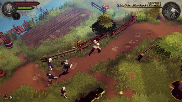 cross-of-the-dutchman-pc-screenshot-www.ovagames.com-1