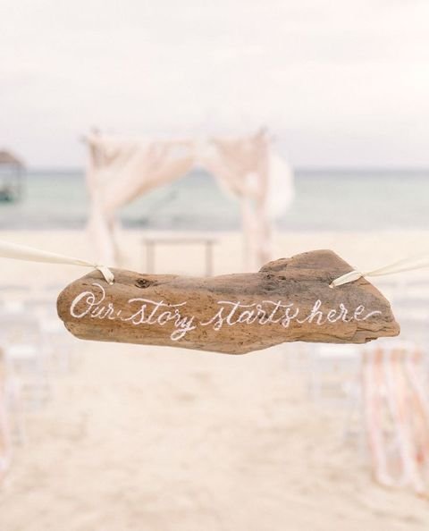 http://happywedd.com/decor/64-driftwood-wedding-decor-ideas-to-rock.html