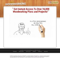 BensWoodworking.com - Official Site