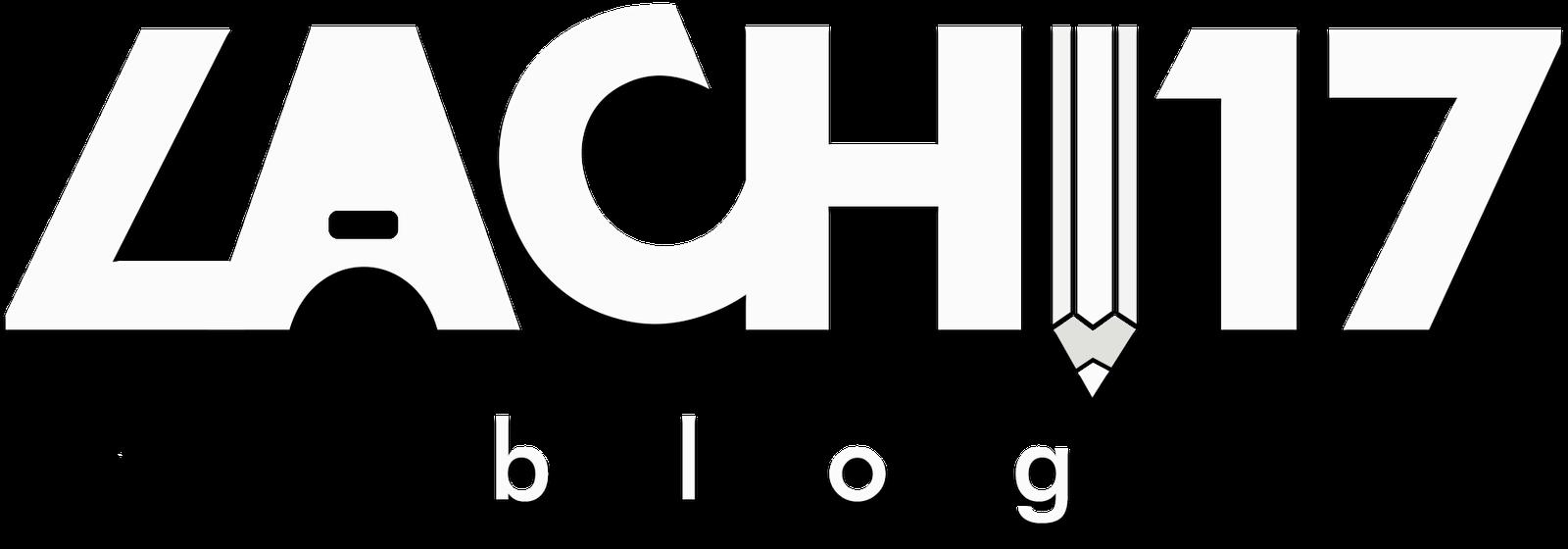 LACHI17