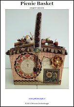 TUTORIAL PICNIC BASKET (english version)