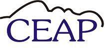 CEAP - Empresa de psicologia