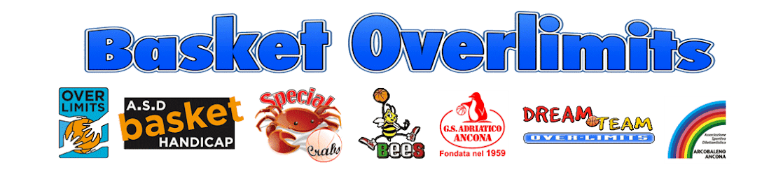 Basket Overlimits