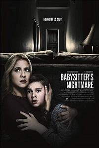 Watch Babysitter's Nightmare Online Free in HD