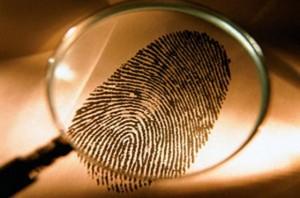 Как написать детектив