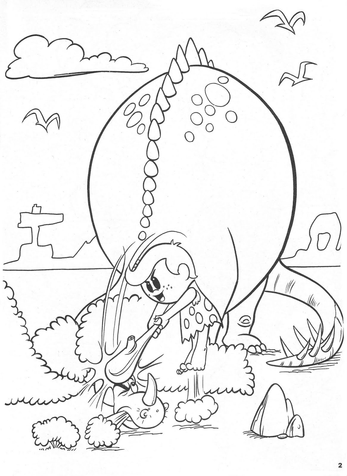 Free tabernacle furnishings coloring pages