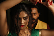 Chandrika movie photos gallery-thumbnail-7