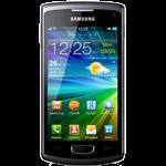 Samsung Wave 3 S8600, Manual del usuario, instrucciones en PDF y español