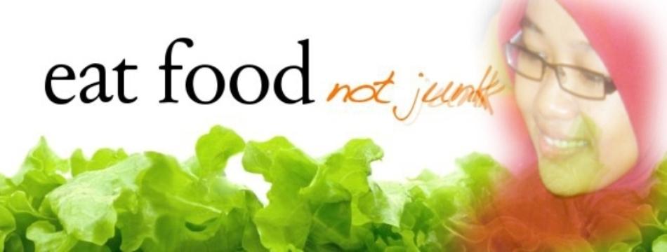 Makan & Sihat