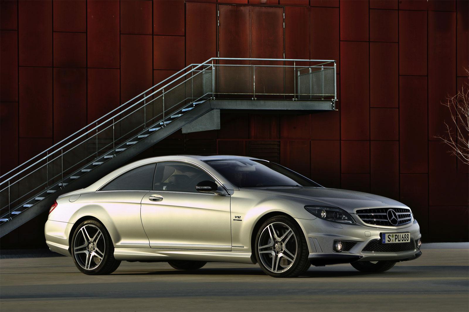 http://2.bp.blogspot.com/-YuaFqBgPpx8/TrEc9eYAolI/AAAAAAAAFcY/KNdg6L-wqVs/s1600/Mercedes+CL65+AMG+2.jpg
