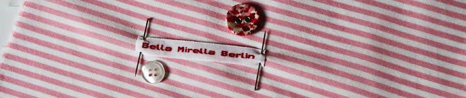Bella Mirella Berlin