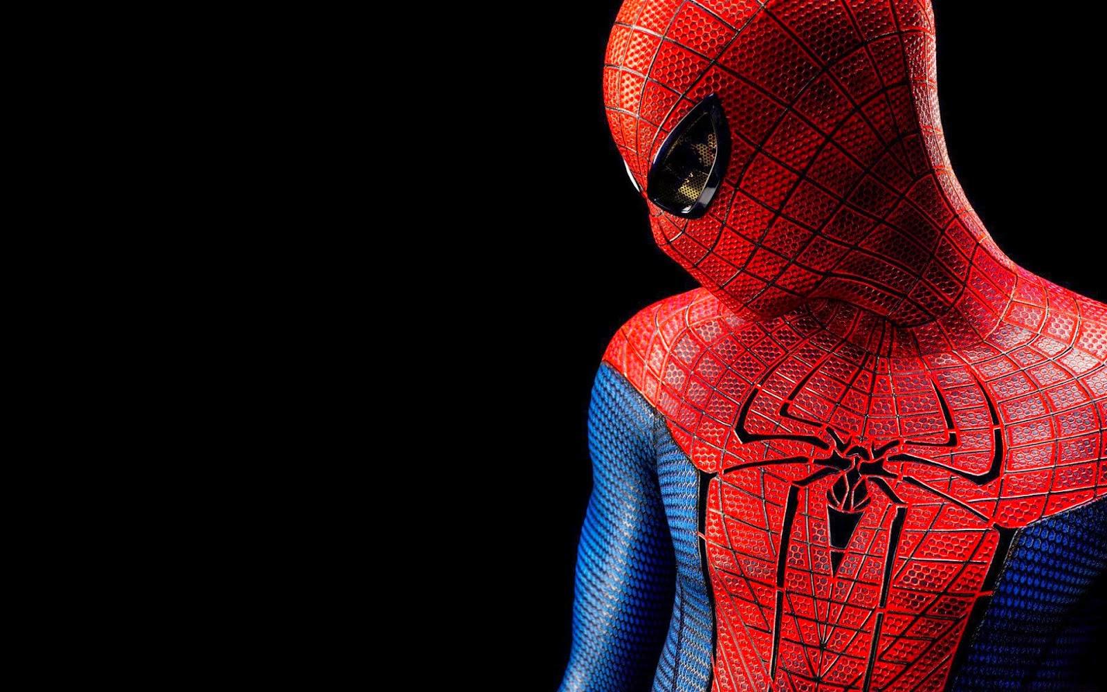 tải phim spider man 4 hd