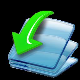 Alternativas online para enviar archivos grandes de forma segura