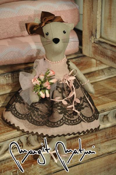 Margit maturi nuovo libro - Quanto tempo ci vuole per piastrellare un bagno ...