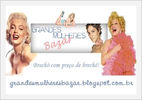 Visitem o Blog da Cleo Barroso!
