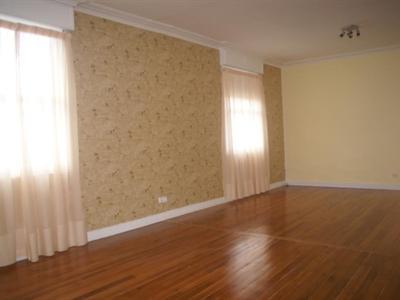 pisos vigo alquiler y venta de casas en vigo piso en