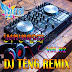 [Album] DJ TENG Remix Vol 02   New Remix 2015