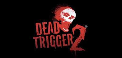 Download Dead Trigger 2 v0.09.6 Mod Apk + Data Android