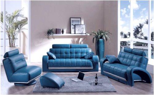 modern-leather-living-room-sets-furniture