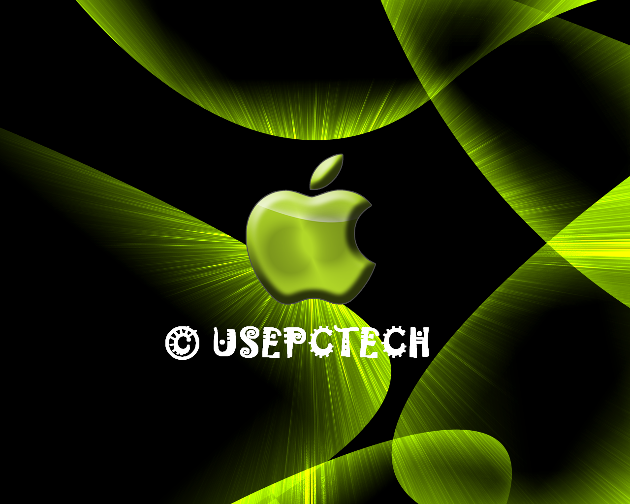 http://2.bp.blogspot.com/-YukZsWRDPsw/T1OfERW-WhI/AAAAAAAAAj0/cf-DJdpq__g/s1600/Black_aqua_wallpaper_w__apple_by_Innercityghettozone.png