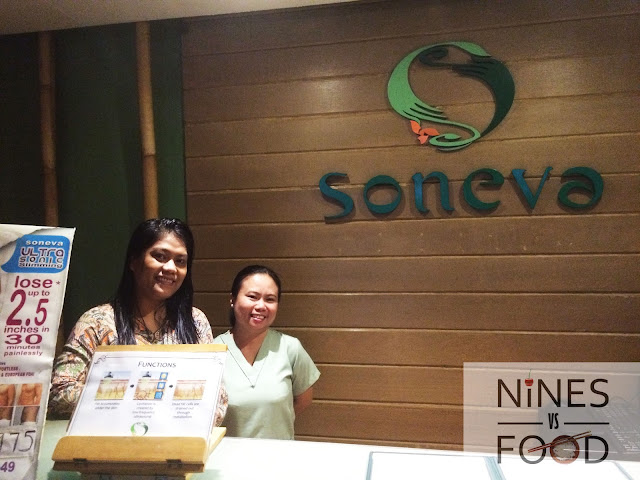 Nines vs. Food - Soneva Spa-12.jpg