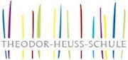 THEODOR-HEUSS SCHULE