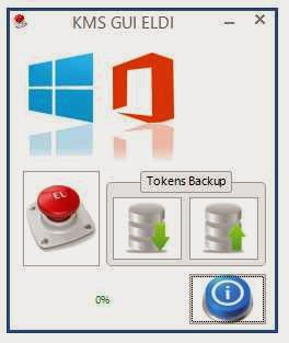 Download Microsoft Office 2013 Activator