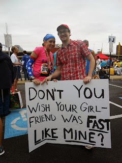 postBaltimoreMarathon2013sign