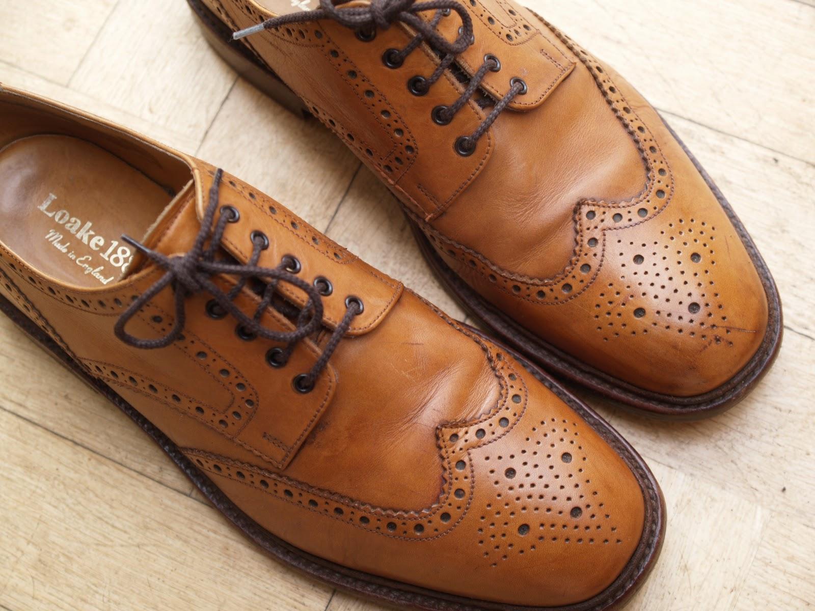 Best Couple Shoes