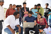 Akhil Movie Stills-thumbnail-7