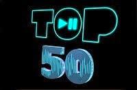 LISTA DELTOP 50 RADIO CORAZON VALENCIA