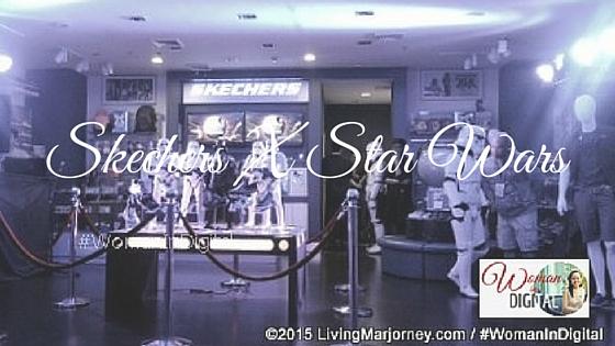 Cute Skechers Star Wars Shoes Designs