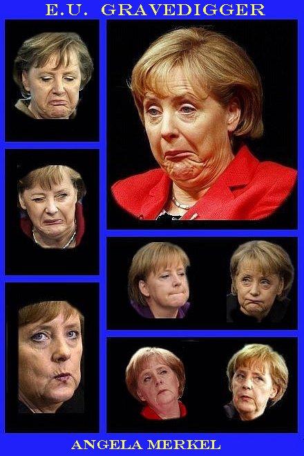 Angela_Merkel_framed1