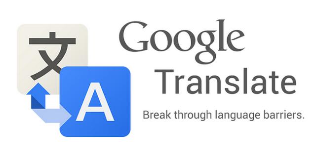 descargar-app-Google-traductor-gratis