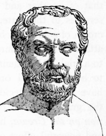 thucydides ancient historian