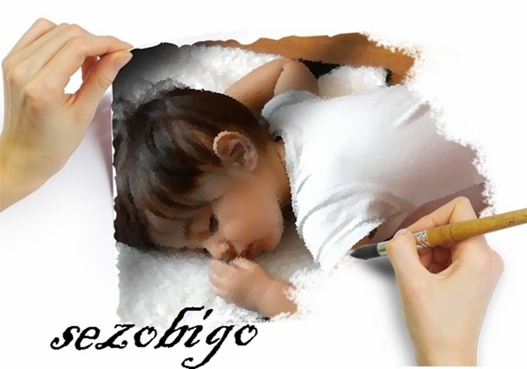 :)sezobigo(: