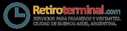 RetiroTerminal.com