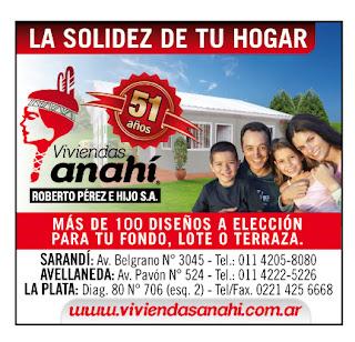 www.viviendasanahi.com.ar
