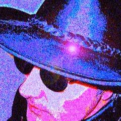 COLUMBIA SPY