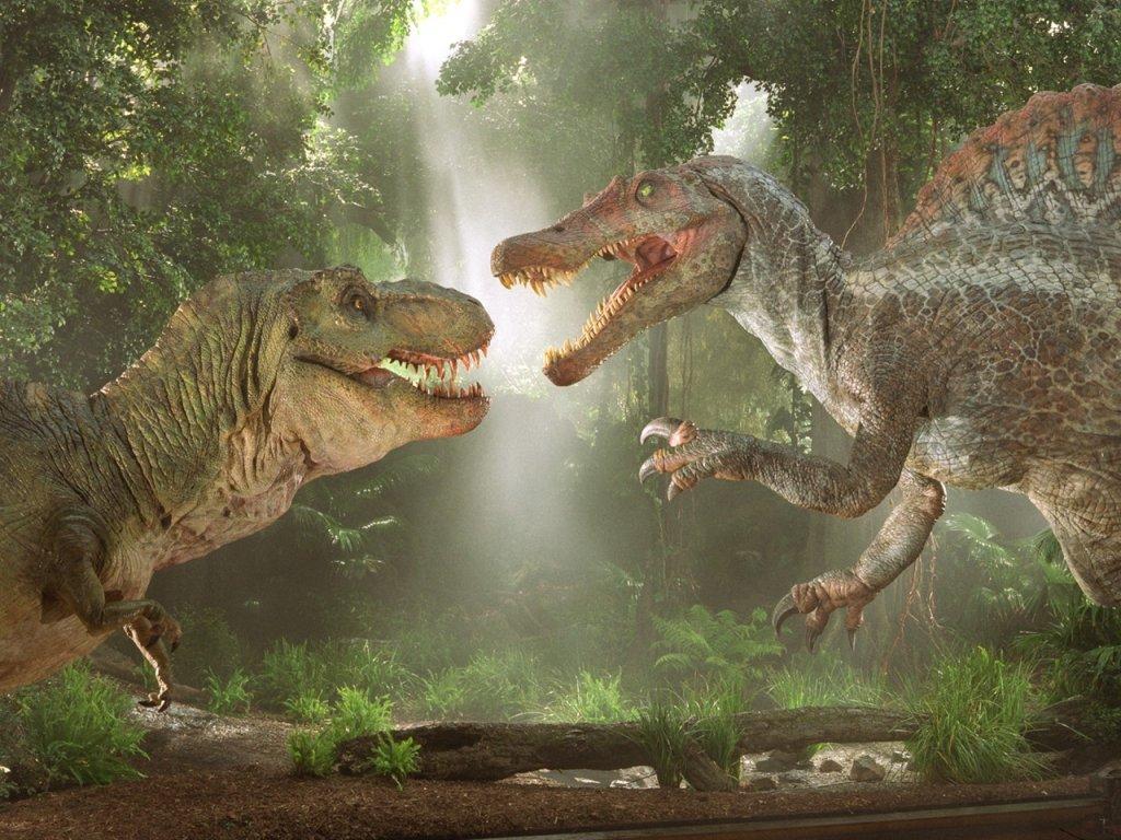 http://2.bp.blogspot.com/-YuxkCco5bWo/TWM7gKDecQI/AAAAAAAAABo/-IZNWUSeVdA/s1600/trex+v+spinosaurus.jpg