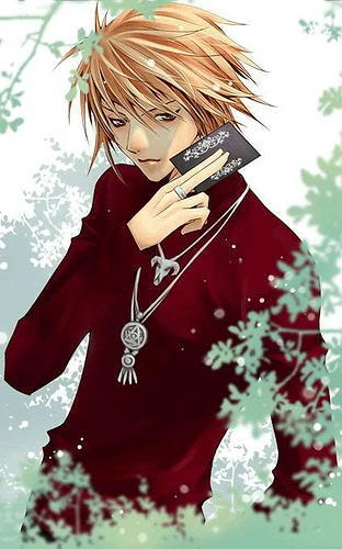http://2.bp.blogspot.com/-Yuz7aN6WPoQ/TZE99uw741I/AAAAAAAAEms/zVs_OiPPxiE/s1600/boys-anime-guys-7855061-312-500.jpg