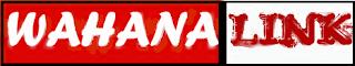 tukaran backlink gratis indonesia/> <br /> <br /> <br /> <iframe allowtransparency=