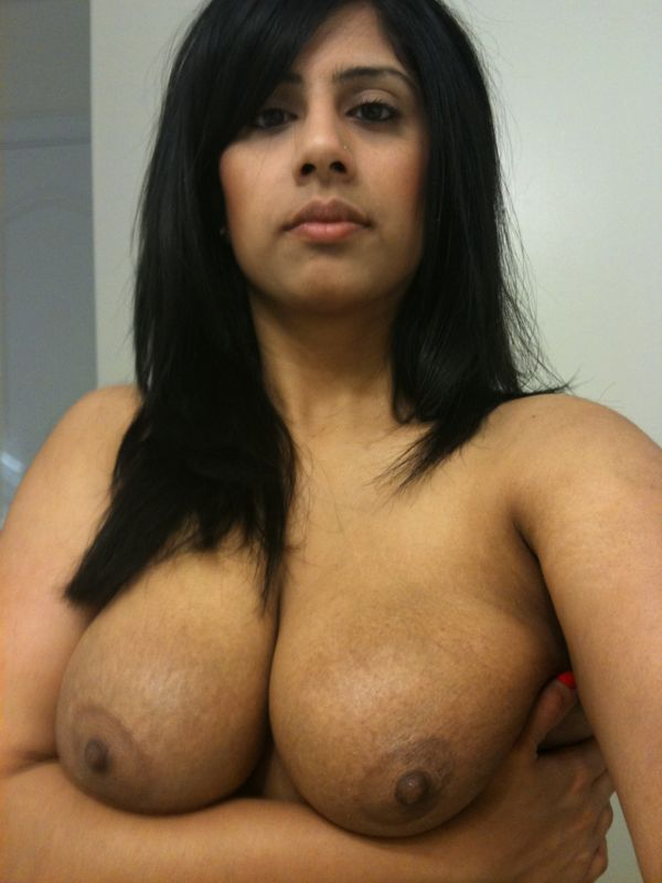 Here Indian natural nude women