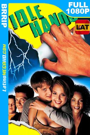 El diablo metió la mano (1999) Latino HD 1080p ()
