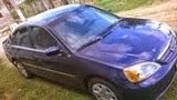 Vende-se um carro Honda Civic