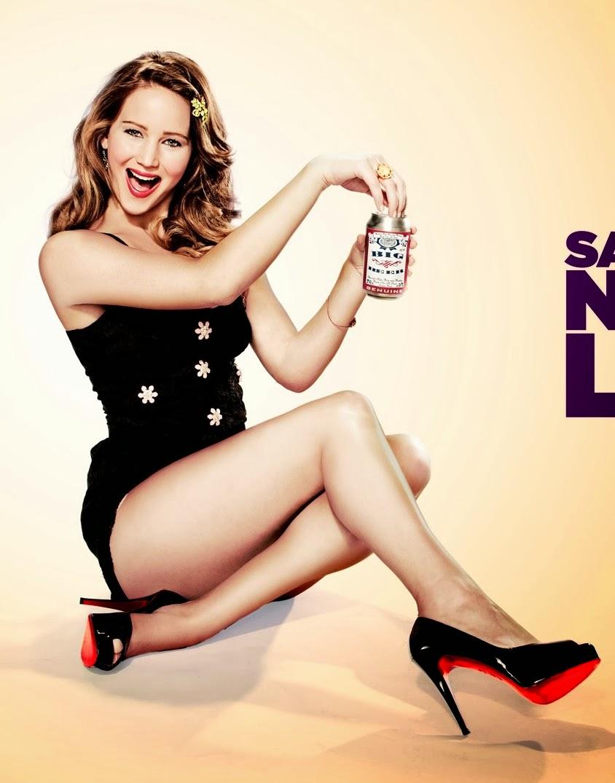 Jennifer Lawrence Star of Hunger Games Bra Size ... Hilary Duff Cast