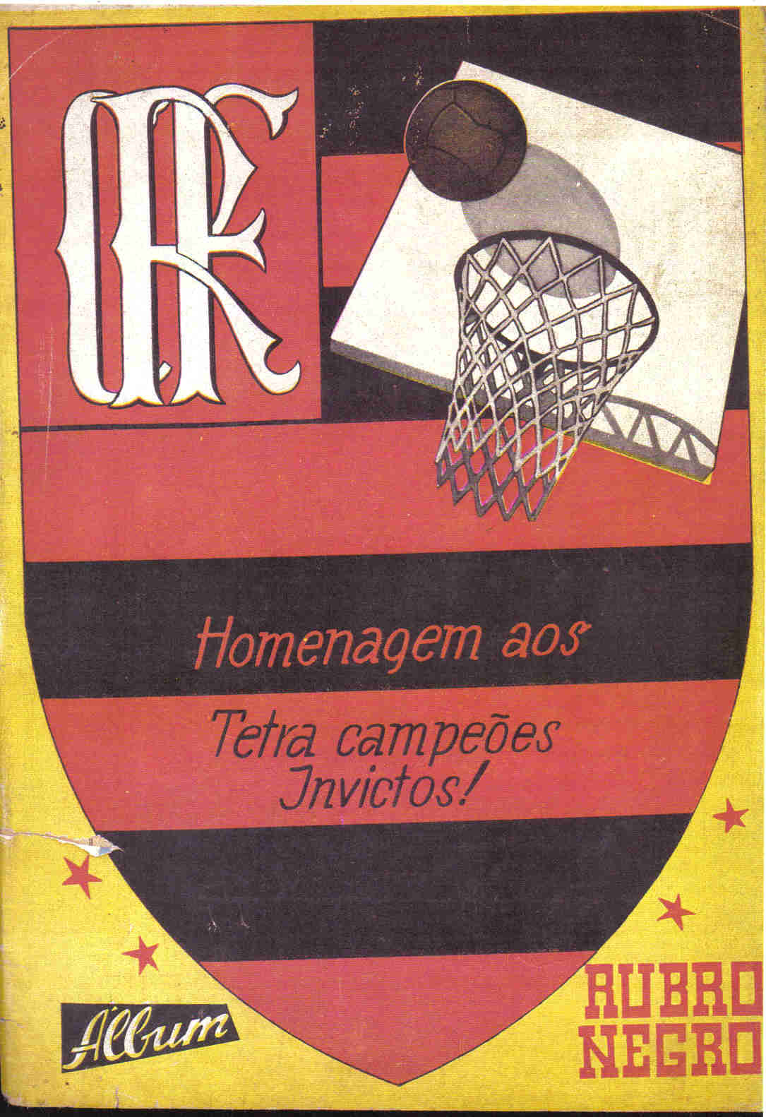 Vitória histórica !!! Recorde quebrado !!! NBB 2013 !!! por Liga Nacional  de Basquete eb1904414891e