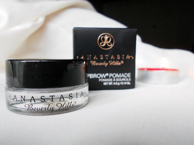 Anastasia-Beverly-Hills-Dipbrow-Pomade-Soft-Brown-Yorumu