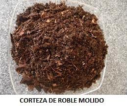 http://picazonenelano.blogspot.com/